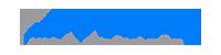 OnKey Web Services
